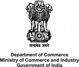 Department-of-commerce-recruitment-2015.jpg